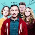 """""""Atypical"""" erhält abschließende vierte Staffel – Sams Coming-of-Age-Story wird zu Ende erzählt – Bild: Netflix"""