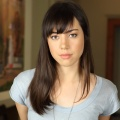 """Casting-Ticker: Aubrey Plaza wird eine der """"Criminal Minds"""" – """"Roots""""-Remake engagiert Mekhi Phifer und James Purefoy – Bild: Justin Lubin/NBC"""