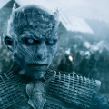 "[UPDATE] ""Game of Thrones"": Free-TV-Premiere bei RTL II hat Termin – Fantasy-Epos abendfüllend im Oktober – Bild: HBO"