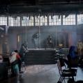 """""""P-Valley"""": Starzplay findet Termin für die Deutschlandpremiere – Drama um Leben und Arbeit in einem Strip-Club – © Jessica Miglio/Starz Entertainment, LLC"""