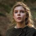 """""""Britannia"""": Sky findet Starttermin für zweite Staffel – Kampf zwischen Römern und Kelten geht weiter – Bild: Sky"""