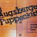 BR wiederholt Klassiker der Augsburger Puppenkiste – Fünf selten gezeigte Stücke an Weihnachten – © hr media