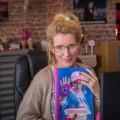 """""""Ausgebremst"""": Zweite Staffel für Dramedy mit Maria Furtwängler – NDR beteiligt sich an Serie von TNT Comedy – © © 2021 Turner Broadcasting System Deutschland GmbH"""