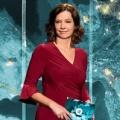 """""""auslandsjournal"""" ab Mittwoch in frischem Design – ZDF schenkt Magazin zum 45. Geburtstag eine neue Optik – © ZDF/Jana Kay"""