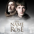 """""""Der Name der Rose"""": Neue Miniserie kommt im Mai zu Sky – Deutschlandpremiere der Neuauflage mit Damian Hardung (""""Club der roten Bänder"""") – © Sky"""
