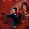 """""""Pennyworth"""": Zweite Staffel des """"Batman""""-Prequels startet im Dezember – Corona sorgt für zweigeteilte Veröffentlichung – © Epix"""