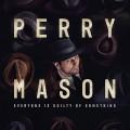 """""""Perry Mason"""": HBO veröffentlicht ausführlichen Blick hinter die Kulissen – Miniserie im Los Angeles des Jahres 1931 – Bild: HBO"""