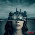 """""""Spuk in Hill House"""": Trailer und Poster zur Horror-Serie von Netflix – Streamingdienst mit düsterer Bestseller-Verfilmung – Bild: Netflix"""