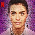 """[UPDATE] """"The One"""": Trailer zur Netflix-Serie um Gen-Test für den perfekten Partner – Hannah Ware mit Hauptrolle in dem Sci-Fi-Drama – Bild: Netflix"""