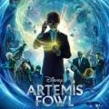 """Disney+ Highlights im August: """"Artemis Fowl"""", """"Mary Poppins' Rückkehr"""" sowie """"Phineas und Ferb"""" – Höhepunkte des Streamingdienstes im Überblick – © Disney"""