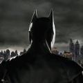 """""""Gotham"""": Finale blickt auf den Fledermausmann – Neues Promo-Poster und neuer Trailer zu den letzten Folgen – Bild: FOX"""