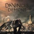 """""""Da Vinci's Demons"""": Dritte Staffel ab Oktober im Fox Channel – Zeitnahe Ausstrahlung zur US-Premiere auf Starz – Bild: Starz"""