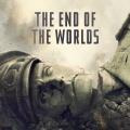 """""""The Man in the High Castle"""": Trailer zur finalen Staffel – Konflikt um die Zukunft der Welten spitzt sich zu – © Amazon.com Inc"""
