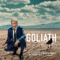 """Goliath"": Starttermin und Trailer zur dritten Staffel der Prime-Serie – Trailer zum Adam-Driver-Film ""The Report"" – © Prime Video"
