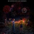 """Netflix-Highlights im Juli: """"Stranger Things"""", """"Haus des Geldes"""" und """"OITNB"""" – Monats-Höhepunkte beim Streamingdienst im Überblick – Bild: Netflix"""