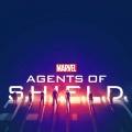 """""""Marvel's Agents of S.H.I.E.L.D."""": Trailer zur sechsten Staffel – Die Agents treffen demnächst auf ein altbekanntes Gesicht – Bild: Marvel"""