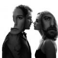 """""""The Affair"""": Showtime bestellt vierte Staffel – Beziehungsdrama um die Folgen einer außerehelichen Affäre geht weiter – Bild: Showtime"""