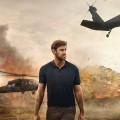 """""""Tom Clancy's Jack Ryan"""" geht Anfang November in die zweite Staffel – Kampf gegen Verschwörung in Mittelamerika – Bild: Prime Video"""