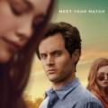 """Netflix-Trailer: """"Lost in Space"""" und """"You – Du wirst mich lieben"""" – Neue Serienstaffeln kommen über Weihnachten – © Netflix"""