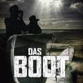 """""""Das Boot"""": Sky holt amerikanischen Verleiher mit an Bord – Sonar Entertainment übernimmt Vertrieb der Eigenproduktion – © Sky/Bavaria Film"""