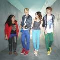 """""""Austin & Ally"""": Disney Channel kündigt dritte Staffel an – Neue Folgen ab Ende Juli im Programm – Bild: Disney"""