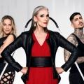 """Österreichische Modelsuche demnächst auf sixx – """"Austria's Next Topmodel"""" ab Ende Oktober – Bild: ATV"""