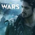"""""""Ghost Wars"""": Netflix-Serie nach der ersten Staffel in den USA eingestellt – Mystery-Serie mit Avan Jogia konnte in Einschaltquoten nicht überzeugen – Bild: Syfy"""