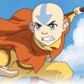 """Netflix arbeitet an """"Avatar: The Last Airbender""""-Realserie – """"Der Herr der Elemente"""" kehrt zurück – © Nickelodeon"""