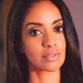 """""""Supergirl"""": James Olsens Schwester kommt zu Besuch – Azie Tesfai (""""Jane the Virgin"""") verstärkt die vierte Staffel – © The CW"""