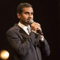 """Starttermine für """"Longmire"""" und Ansari-Aziz-Comedy bei Netflix – Ausblick auf den Rest des Jahres – Bild: Andrew Baasch for Netflix"""