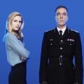 """""""Babylon"""": WDR zeigt britische Krimi-Serie im Mai als Deutschlandpremiere – Ausstrahlung der 7 Folgen beginnt am 10.Mai – © Channel 4"""