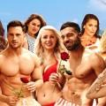"""""""Bachelor in Paradise"""" mit neuem Sendeplatz und Ableger – Starttermin für zweite Staffel des """"Bachelor""""-Spin-Offs – © MG RTL D"""