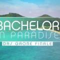 """Quoten: """"Bachelor in Paradise""""-Finale schafft Bestwert auf überschaubarem Niveau – """"Herrlich ehrlich"""" endet völlig enttäuschend, Gesamtsieg für """"Die jungen Ärzte""""-Special – © TVNOW"""