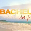 """Noch eine Insel-Kuppelshow: RTL kündigt """"Bachelor in Paradise"""" an – """"Love Island""""-Verschnitt mit ehemaligen """"Bachelor""""-Teilnehmern – © ABC/Warner Bros."""