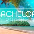 """RTL zeigt """"Bachelor in Paradise"""" ab Mai – Wiedersehen mit Ex-Kandidaten in neuer Insel-Kuppelshow – © RTL"""