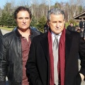 """Bad Blood"": Anthony LaPaglia wird Mafiosi auf Rachefeldzug – Kanadisch-amerikanische Ko-Produktion – © City"