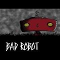 """J.J. Abrams plant Serie nach Stephen King-Roman – """"Der Anschlag"""" handelt vom Kennedy-Attentat – Bild: Bad Robot"""
