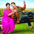 """Zee.One unterbricht zahlreiche Serien – Wiederholungen statt neuer Folgen von """"Badho Bahu"""" & Co. – © Zee.One"""