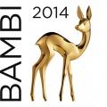 """""""In aller Freundschaft"""" gewinnt den Publikums-Bambi – Weitere Preise für """"Bornholmer Straße"""" und Josefine Preuß – Bild: Hubert Burda Media"""