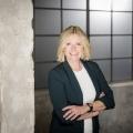 """Barbara Eligmann präsentiert Crime-Format bei TLC – """"Abgründe – Unfassbare Verbrechen"""" ab Februar – © TLC/Nadine Rupp"""