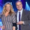 """Das Erste holt Talkshows der Dritten ins Hauptprogramm – Neues gemeinsames Label """"TALK am Dienstag"""" ab Herbst – Bild: NDR/Uwe Ernst"""