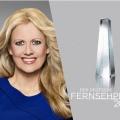 Deutscher Fernsehpreis kommt zurück ins Fernsehen – Ausstrahlung bei ONE, Livestream auf WDR.de – Bild: WDR/NDR/Morris Mac Matzen/ Deutscher Fernsehpreis/ imago/Future Image