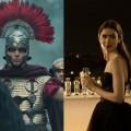 """Netflix-Highlights im Oktober: """"Barbaren"""", """"Emily in Paris"""" und """"Spuk in Bly Manor"""" – Monats-Höhepunkte des Streamingdienstes im Überblick – Bild: Netflix"""
