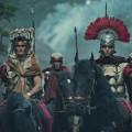 """Netflix verlängert """"Barbaren"""" und kündigt neue deutsche Serienproduktionen an – Neue Projekte mit Oliver Polak, Olli Schulz und Fynn Kliemann – © Netflix"""