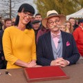 """Horst Lichter trödelt schon bald wieder zur Primetime – Nächstes """"Bares für Rares""""-Special im Juli – Bild: ZDF/Frank Dicks"""