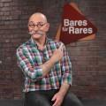 """BBC One adaptiert """"Bares für Rares"""" – """"The Bidding Room"""" nimmt den Trödel der Briten in Empfang – Bild: ZDF/Frank W. Hempel"""