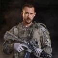 """""""Six"""": Zweite Staffel der Action-Serie startet zum Memorial Day – SEAL Team Six verschlägt es auf Terroristenjagd nach Asien – Bild: History"""