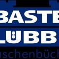 Bastei Lübbe steigt ins TV-Seriengeschäft ein – Joint Venture mit Tim Krings Produktionsfirma – Bild: Bastei Lübbe