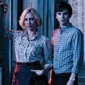 """""""Bates Motel"""": Dritte Staffel kommt im Februar zu NOW US – Glückloser Psycho-Thriller landet bei Streaming-Angebot – Bild: A&E"""