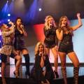 """Schlacht verloren: """"Battle of the Bands"""" fliegt bei RTL Zwei aus dem Programm – Krude Mischung aus Reality- und Musikcastingshow wurde zum Mega-Flop – Bild: RTL Zwei/Paul Küster"""
